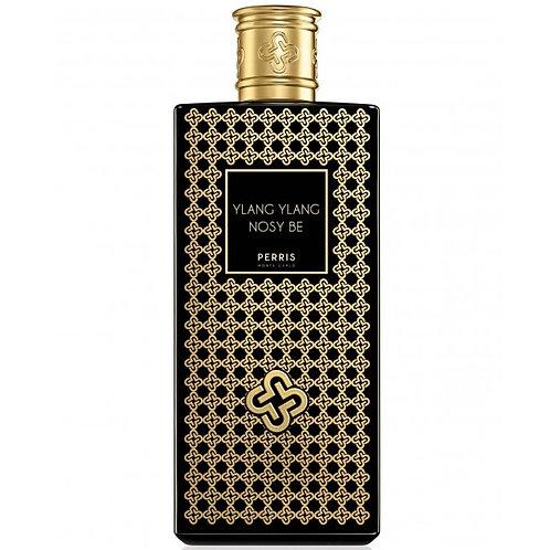 Perris Monte Carlo Ylang Ylang Nosy Be Eau de Parfum