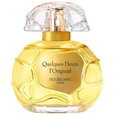 Houbigant  Quelques Fleurs L'Original Collection Privee eau de parfum