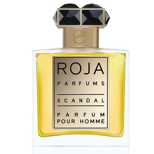 Roja Parfums Scandal Pour Homme Parfum