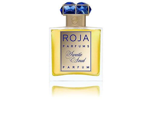 Roja Parfums Sweetie Aoud Parfum