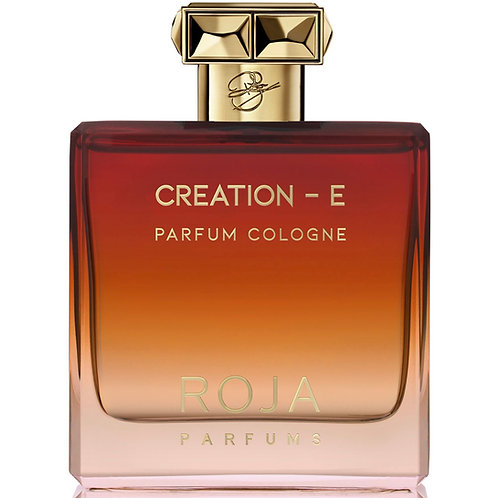 Roja Parfums Creation-E Parfum Cologne
