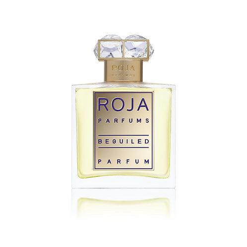 Roja Parfums Beguiled Pour Femme Parfum