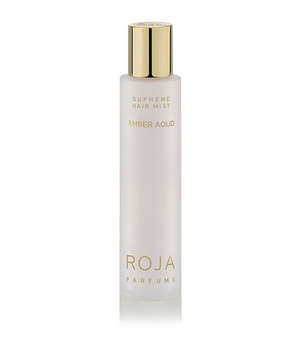 Roja Parfums Amber Aoud Supreme Hair Mist