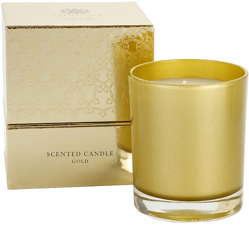 Amouage Gold Woman Scented Candle