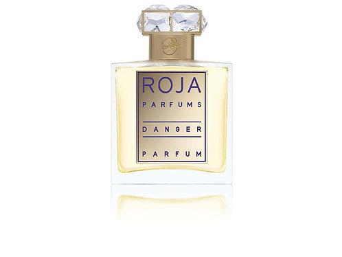 Roja Parfums Danger Pour Femme Parfum