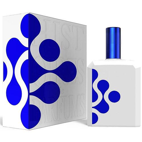 Histoires de Parfums This is not a blue bottle 1/.5