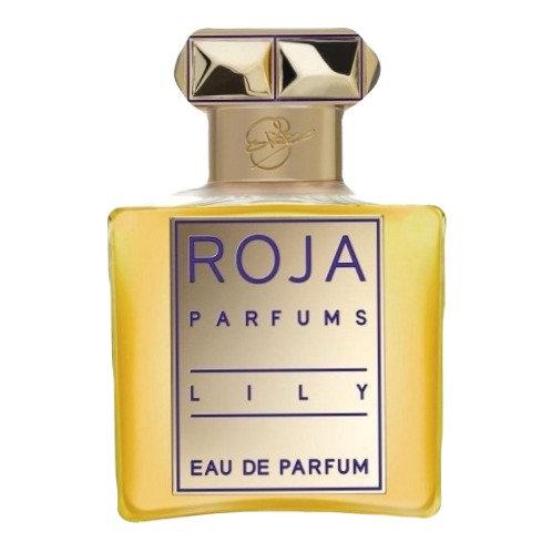 Roja Parfums Lily Pour Femme Eau de Parfum
