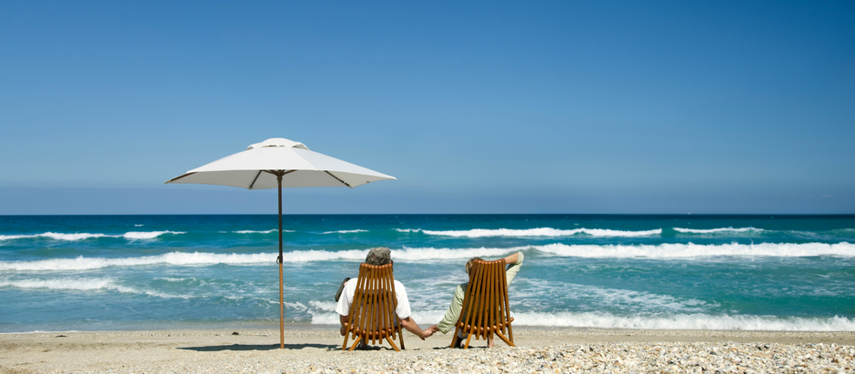 Optimizing Spending and Investing During Retirement