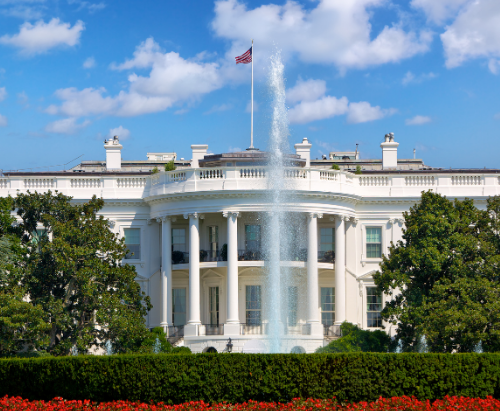 Do Presidents Affect the Market Over the Long Term?  You Might Be Surprised By the Answer.