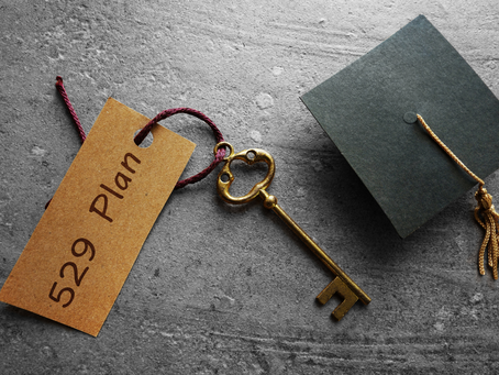 Successful Estate Planning Starts NOW
