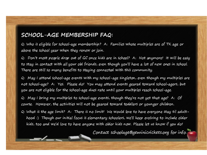 FINAL School age FAQ.png