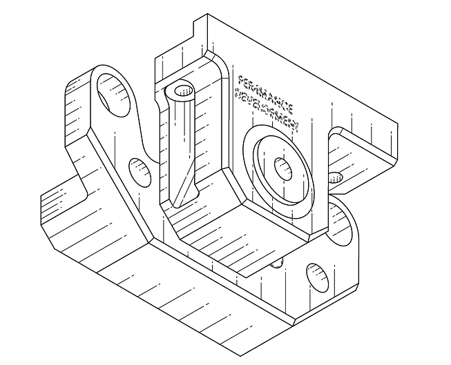 DIRS Patent Dwg.png
