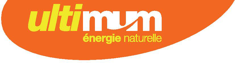 Logo Ultimum Blanc