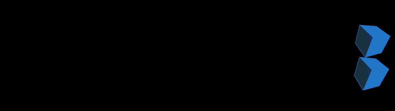 logo-agence-uniballer
