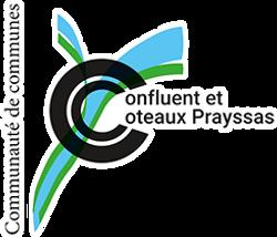Logo_CdC_Confluent_et_coteaux_Prayssas