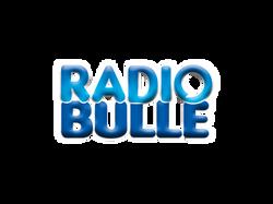 Radiobulle