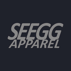 logo SEGG APPAREL