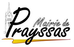 Logo Prayssas