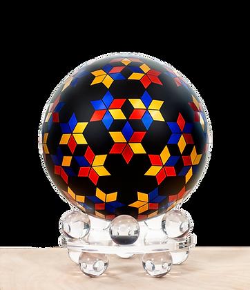 Star Sphere