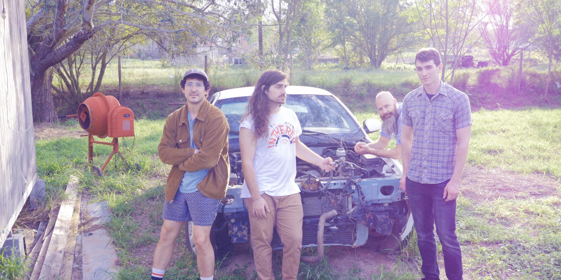 shack car futon blonde band photo 2.jpg