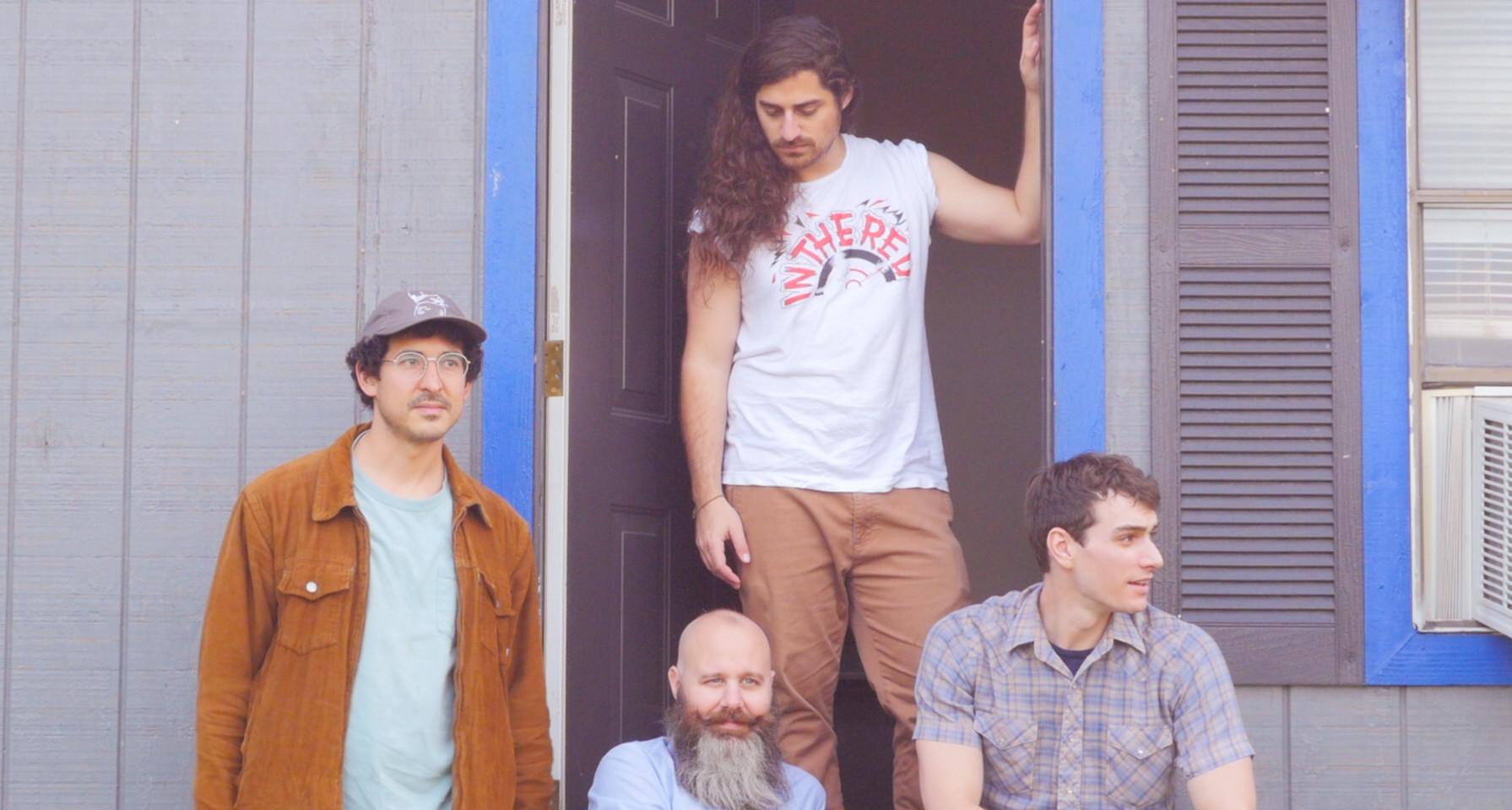 shack futon blonde band photo 4.jpg