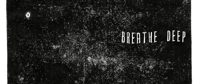 Futon Blonde Breathe Deep single.jpg