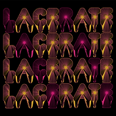 lacerate multicolor-03.PNG