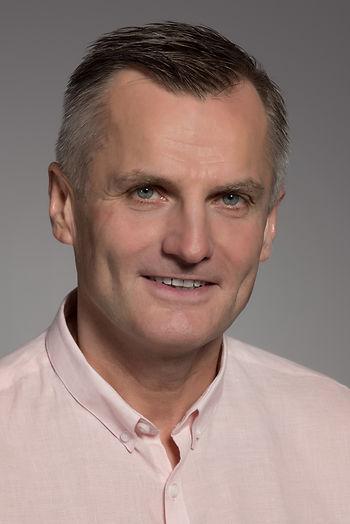 Robert Haściło