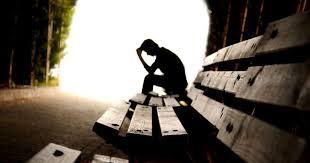 Definicja Zespołu stresu pourazowego (PTSD)