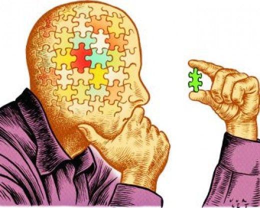 Jak uważność zmienia samoświadomość?