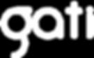 Logo [White].png