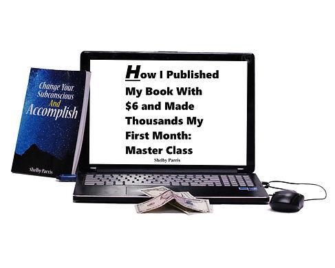 book course logo.jpg