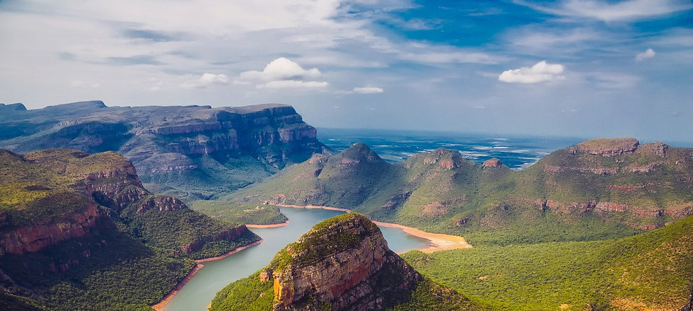 south-africa-1982418_1920_edited.jpg
