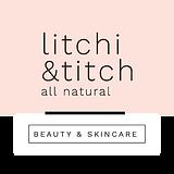 litchi logo.png