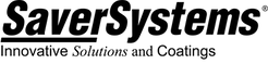 SaverSystems - logo.png