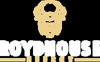 Logo_Roydhouse.png