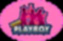 PlayboyLogo (1).png