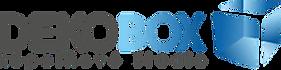 cropped-dekobox-logo-1.png