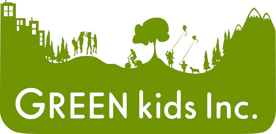 GreenKids logo web.jpg