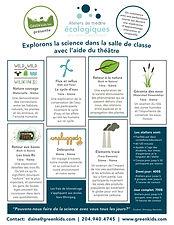Classroom Eco-Drama en Francais.jpg
