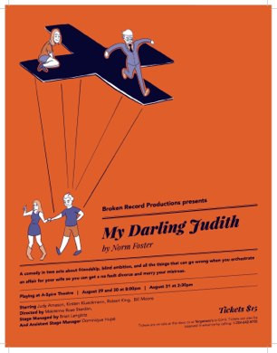 My Darling Judith.jpg
