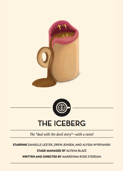 The Iceberg - Poster.png