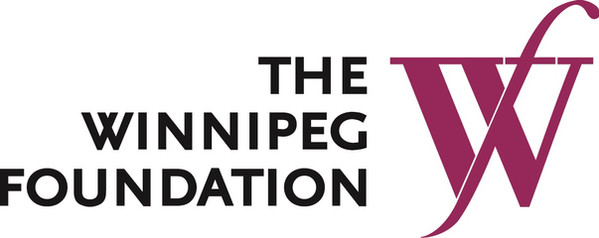 Winnipeg Foundation