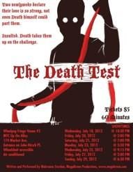 The Death Test.jpg