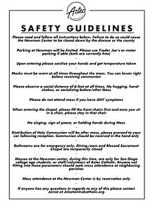 Aztec Catholic Safety guidelines.jpg