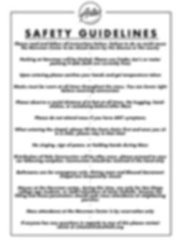 Aztec Catholic Safety guidelines.jpg