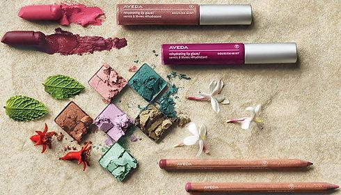Aveda makeup3.jpg
