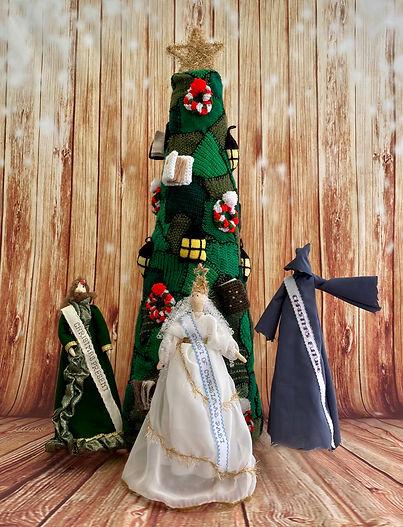 Hertford 11 Christmas Carol.jpg