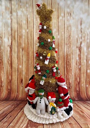 Z Spare Santas & Snowmen.jpg