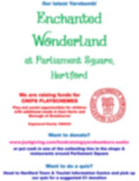 Enchanted Wonderland Poster website.jpg